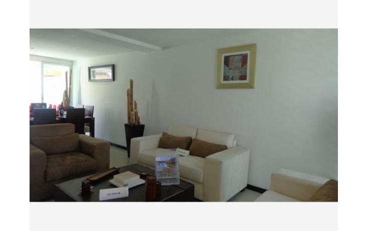 Foto de casa en venta en, las garzas, cuernavaca, morelos, 379216 no 25