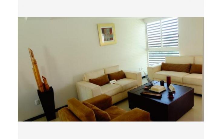 Foto de casa en venta en, las garzas, cuernavaca, morelos, 379216 no 26