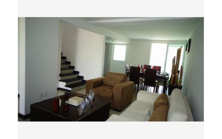 Foto de casa en venta en, las garzas, cuernavaca, morelos, 379216 no 27