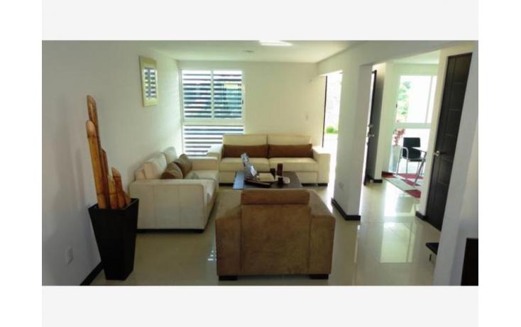Foto de casa en venta en, las garzas, cuernavaca, morelos, 379216 no 28