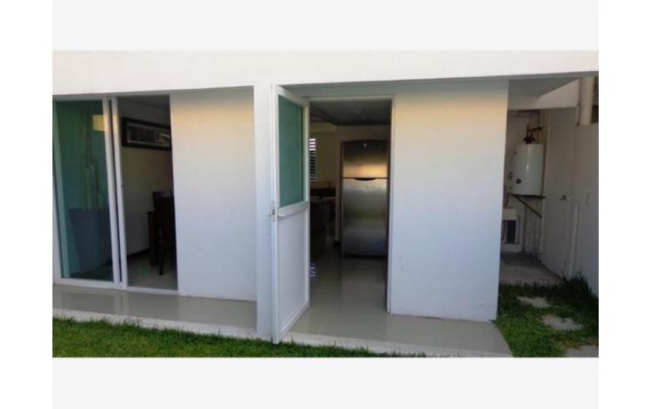 Foto de casa en venta en, las garzas, cuernavaca, morelos, 379216 no 29