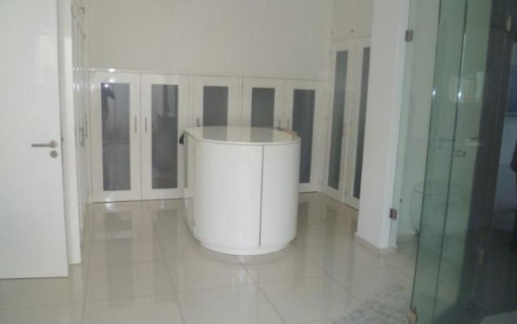 Foto de casa en venta en, las garzas, cuernavaca, morelos, 397595 no 08