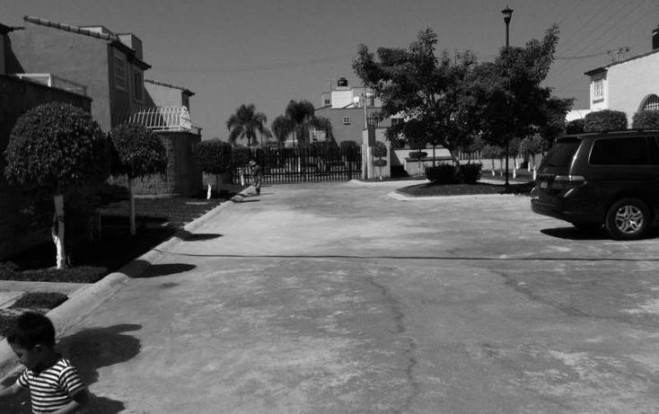 Foto de casa en venta en  , las garzas i, ii, iii y iv, emiliano zapata, morelos, 1099583 No. 01