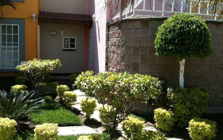 Foto de casa en venta en  , las garzas i, ii, iii y iv, emiliano zapata, morelos, 1099583 No. 04