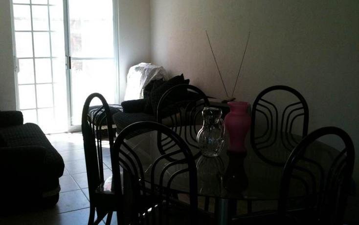 Foto de casa en venta en  , las garzas i, ii, iii y iv, emiliano zapata, morelos, 1099583 No. 07