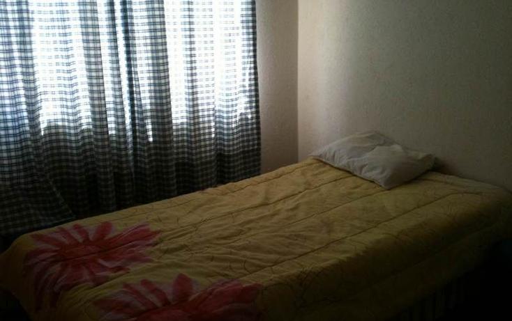 Foto de casa en venta en  , las garzas i, ii, iii y iv, emiliano zapata, morelos, 1099583 No. 14
