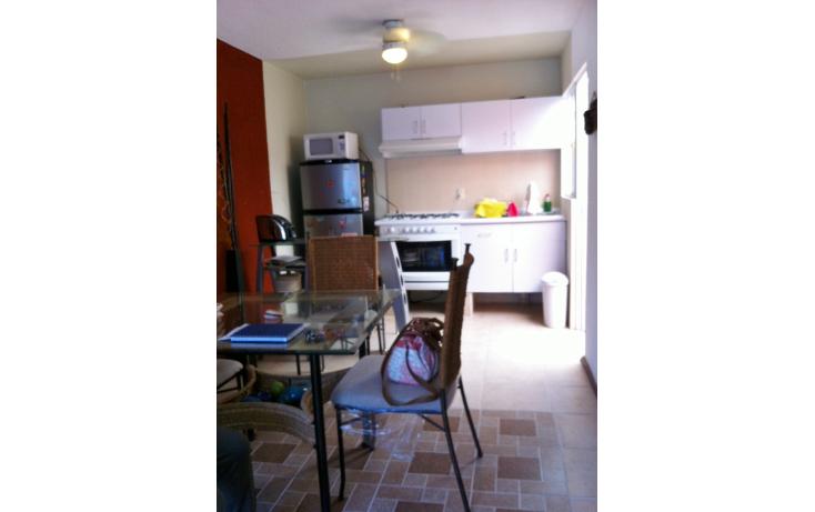 Foto de casa en venta en  , las garzas i, ii, iii y iv, emiliano zapata, morelos, 1239393 No. 03