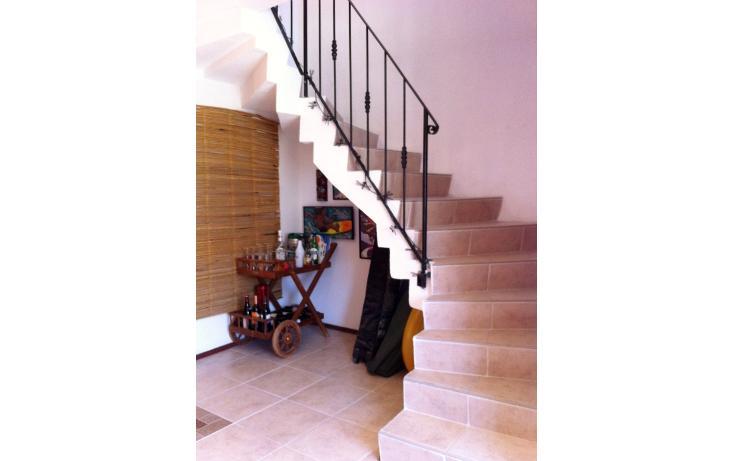Foto de casa en venta en  , las garzas i, ii, iii y iv, emiliano zapata, morelos, 1239393 No. 04
