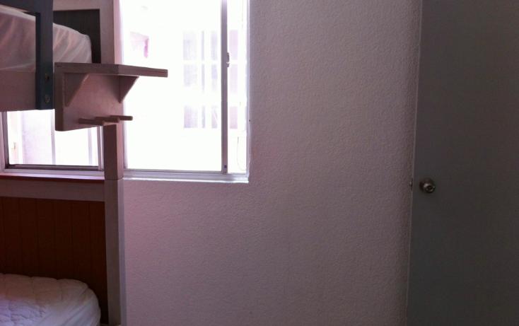 Foto de casa en venta en  , las garzas i, ii, iii y iv, emiliano zapata, morelos, 1239393 No. 08