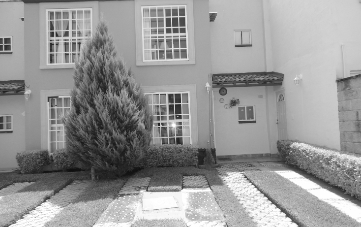 Foto de casa en venta en  , las garzas i, ii, iii y iv, emiliano zapata, morelos, 1241563 No. 02