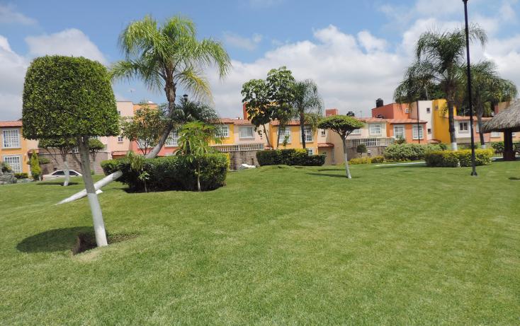 Foto de casa en venta en  , las garzas i, ii, iii y iv, emiliano zapata, morelos, 1241563 No. 03