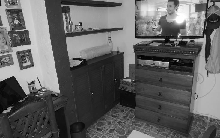 Foto de casa en venta en  , las garzas i, ii, iii y iv, emiliano zapata, morelos, 1241563 No. 08
