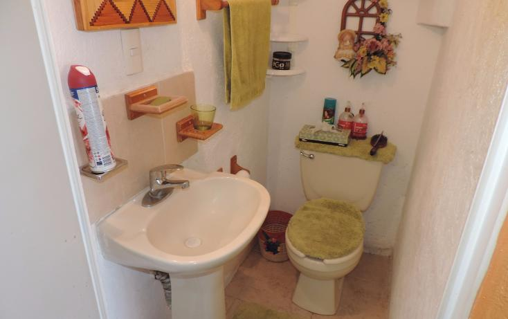 Foto de casa en venta en  , las garzas i, ii, iii y iv, emiliano zapata, morelos, 1241563 No. 09