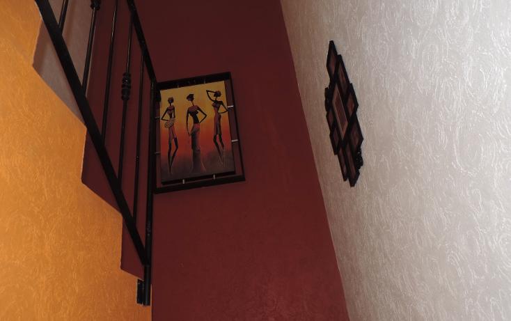 Foto de casa en venta en  , las garzas i, ii, iii y iv, emiliano zapata, morelos, 1241563 No. 10