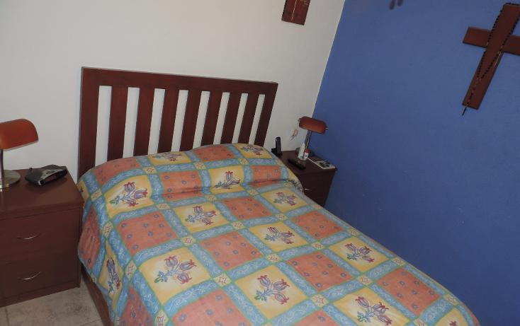 Foto de casa en venta en  , las garzas i, ii, iii y iv, emiliano zapata, morelos, 1241563 No. 12
