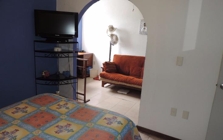 Foto de casa en venta en  , las garzas i, ii, iii y iv, emiliano zapata, morelos, 1241563 No. 13