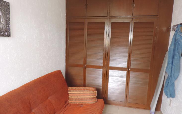 Foto de casa en venta en  , las garzas i, ii, iii y iv, emiliano zapata, morelos, 1241563 No. 14