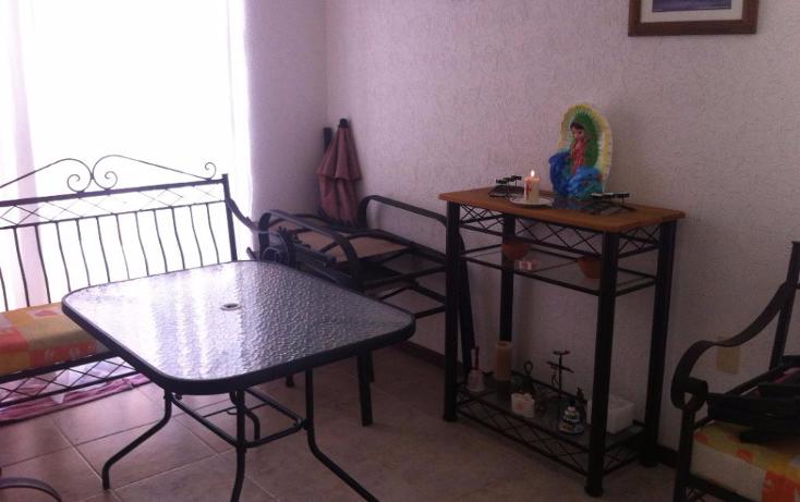 Foto de casa en venta en  , las garzas i, ii, iii y iv, emiliano zapata, morelos, 1263115 No. 08