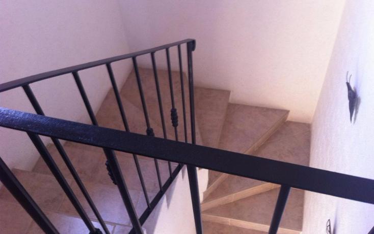 Foto de casa en venta en  , las garzas i, ii, iii y iv, emiliano zapata, morelos, 1263115 No. 09