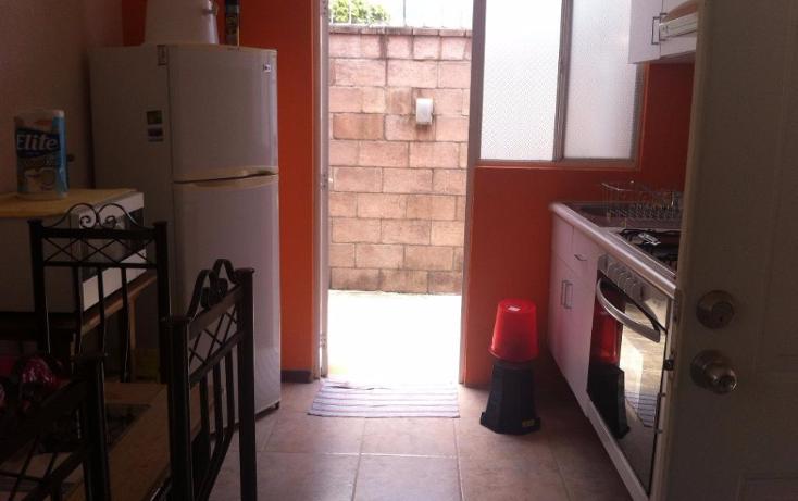 Foto de casa en venta en  , las garzas i, ii, iii y iv, emiliano zapata, morelos, 1263115 No. 20