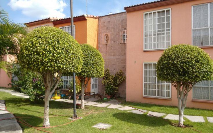 Foto de casa en condominio en venta en, las garzas i, ii, iii y iv, emiliano zapata, morelos, 1283667 no 01