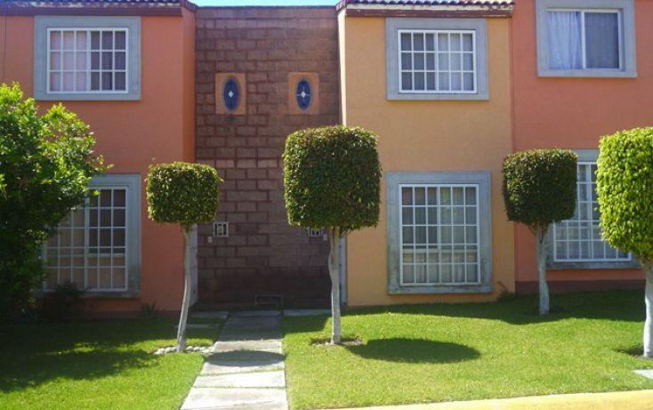 Foto de casa en condominio en venta en, las garzas i, ii, iii y iv, emiliano zapata, morelos, 1283667 no 02
