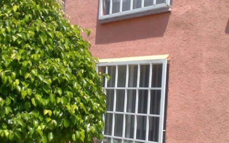 Foto de casa en condominio en venta en, las garzas i, ii, iii y iv, emiliano zapata, morelos, 1283667 no 03