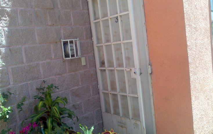 Foto de casa en condominio en venta en, las garzas i, ii, iii y iv, emiliano zapata, morelos, 1283667 no 04