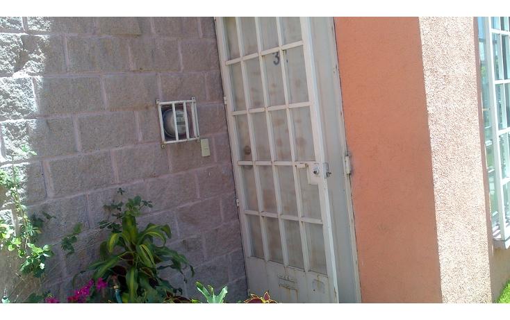 Foto de casa en venta en  , las garzas i, ii, iii y iv, emiliano zapata, morelos, 1283667 No. 04
