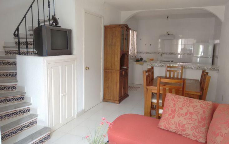 Foto de casa en condominio en venta en, las garzas i, ii, iii y iv, emiliano zapata, morelos, 1283667 no 05