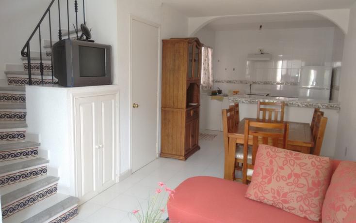 Foto de casa en venta en  , las garzas i, ii, iii y iv, emiliano zapata, morelos, 1283667 No. 05