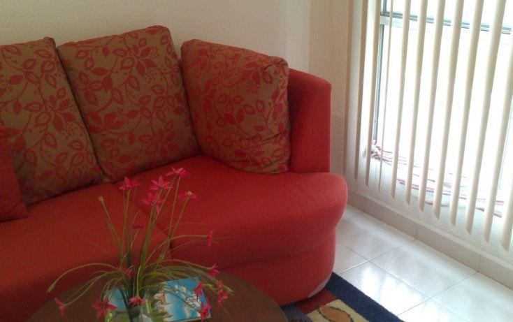 Foto de casa en condominio en venta en, las garzas i, ii, iii y iv, emiliano zapata, morelos, 1283667 no 06