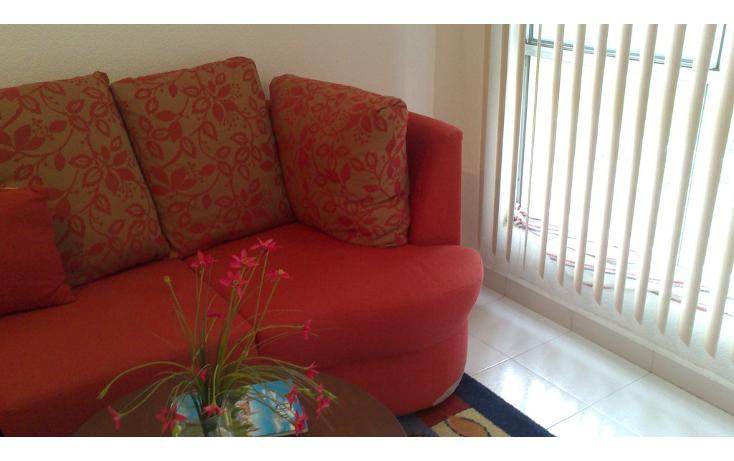 Foto de casa en venta en  , las garzas i, ii, iii y iv, emiliano zapata, morelos, 1283667 No. 06