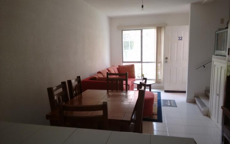 Foto de casa en venta en  , las garzas i, ii, iii y iv, emiliano zapata, morelos, 1283667 No. 07
