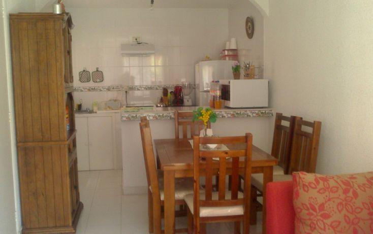 Foto de casa en condominio en venta en, las garzas i, ii, iii y iv, emiliano zapata, morelos, 1283667 no 08