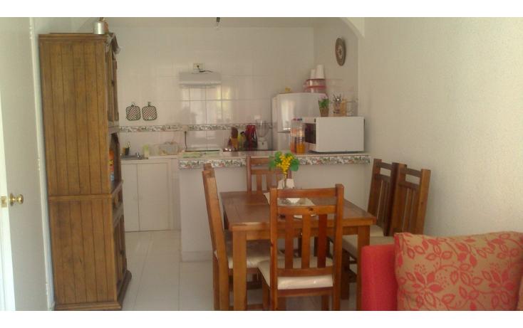Foto de casa en venta en  , las garzas i, ii, iii y iv, emiliano zapata, morelos, 1283667 No. 08