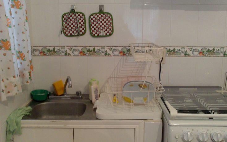 Foto de casa en condominio en venta en, las garzas i, ii, iii y iv, emiliano zapata, morelos, 1283667 no 09