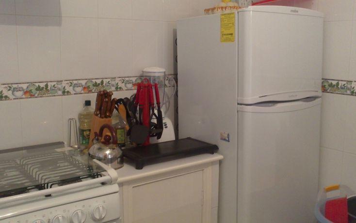 Foto de casa en condominio en venta en, las garzas i, ii, iii y iv, emiliano zapata, morelos, 1283667 no 10