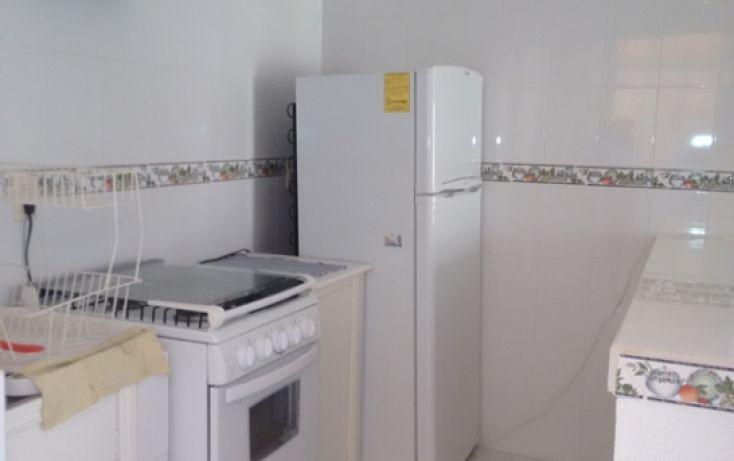 Foto de casa en condominio en venta en, las garzas i, ii, iii y iv, emiliano zapata, morelos, 1283667 no 11