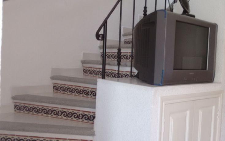 Foto de casa en condominio en venta en, las garzas i, ii, iii y iv, emiliano zapata, morelos, 1283667 no 12