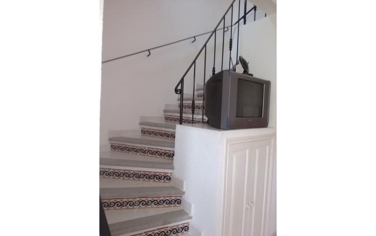 Foto de casa en venta en  , las garzas i, ii, iii y iv, emiliano zapata, morelos, 1283667 No. 12