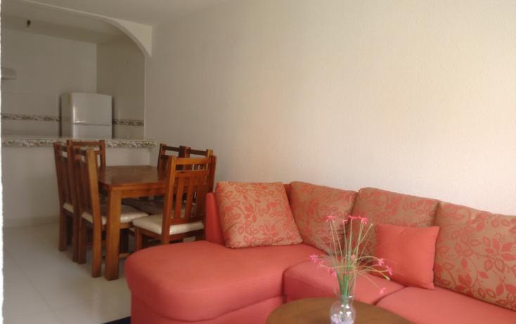 Foto de casa en venta en  , las garzas i, ii, iii y iv, emiliano zapata, morelos, 1283667 No. 14