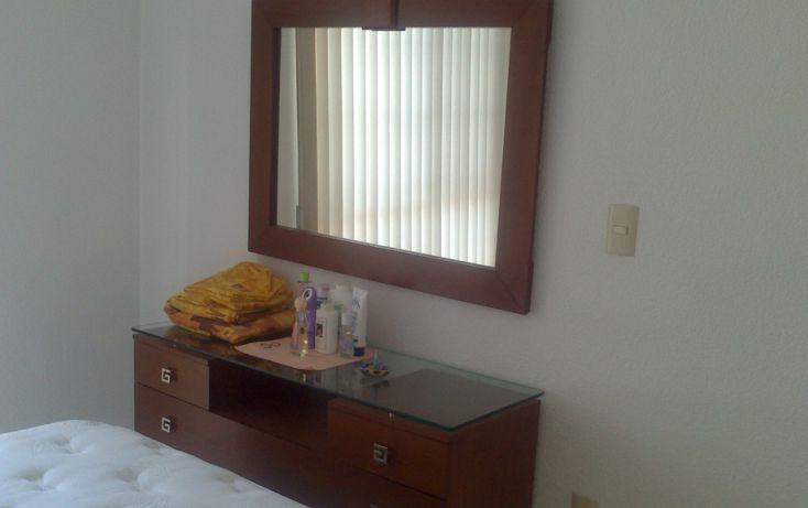 Foto de casa en condominio en venta en, las garzas i, ii, iii y iv, emiliano zapata, morelos, 1283667 no 16