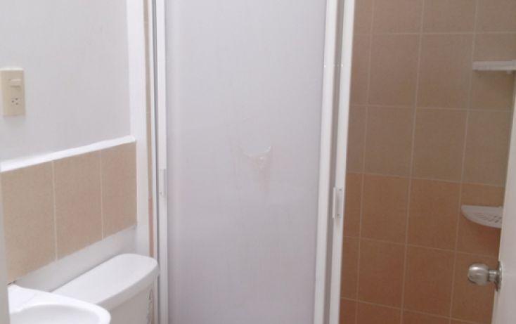 Foto de casa en condominio en venta en, las garzas i, ii, iii y iv, emiliano zapata, morelos, 1283667 no 18