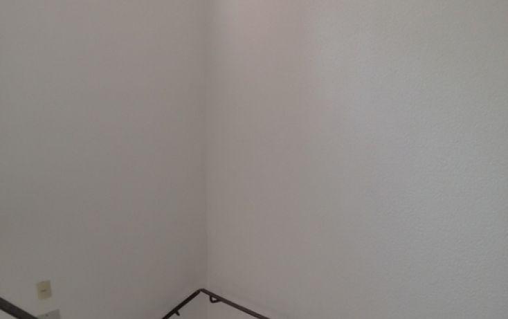 Foto de casa en condominio en venta en, las garzas i, ii, iii y iv, emiliano zapata, morelos, 1283667 no 19