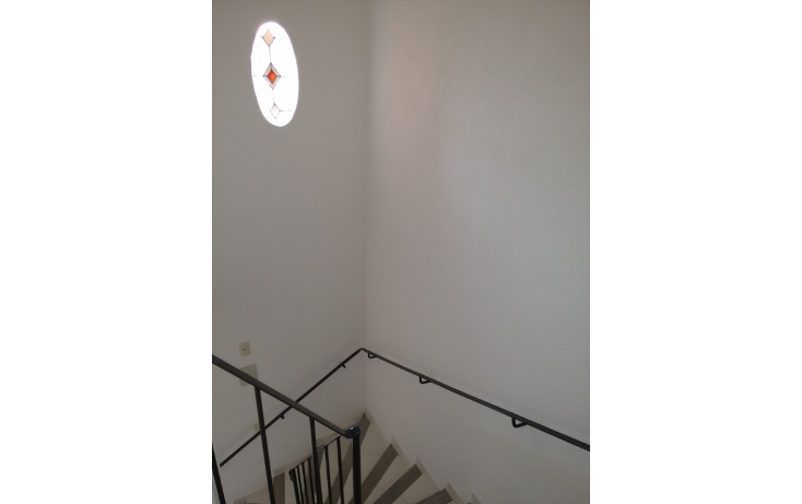 Foto de casa en venta en  , las garzas i, ii, iii y iv, emiliano zapata, morelos, 1283667 No. 19