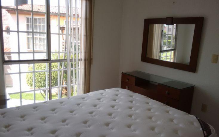 Foto de casa en condominio en venta en, las garzas i, ii, iii y iv, emiliano zapata, morelos, 1283667 no 20