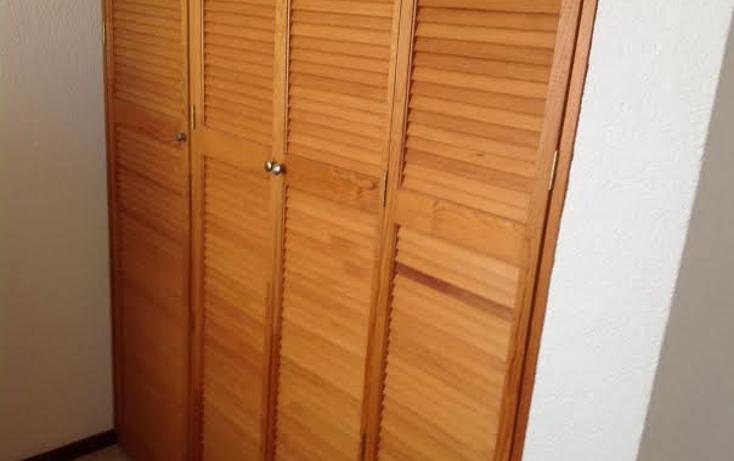 Foto de casa en venta en  , las garzas i, ii, iii y iv, emiliano zapata, morelos, 1410761 No. 04