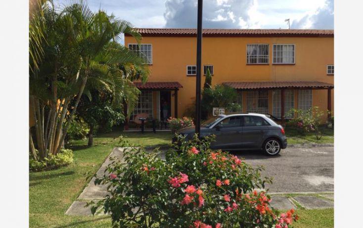 Foto de casa en venta en, las garzas i, ii, iii y iv, emiliano zapata, morelos, 1633550 no 01