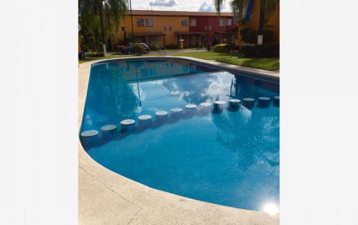 Foto de casa en venta en, las garzas i, ii, iii y iv, emiliano zapata, morelos, 1633550 no 03